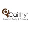 Caithy Organics logo