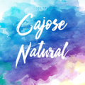 CaJoSe Natural Logo