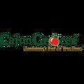 CajunGrocer.com USA Logo