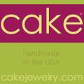 Cake Jewelry logo
