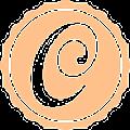 Cake Maternity Logo
