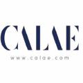 Calae Logo
