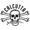 Calcutta Outdoors Coupons and Promo Codes