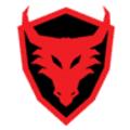 Alpha Male 2.0 Logo