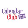 Calendar Club Canada Logo