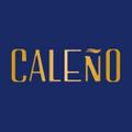 Caleno Logo