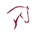 Calgary Saddlery Logo