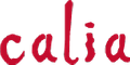 Calia Natural Logo