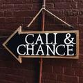 Cali & Chance Logo