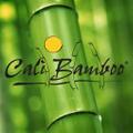 Cali Bamboo Logo