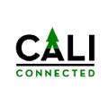 Calinnected logo