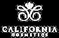 California Cosmetics Logo