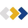 California Design Den Logo