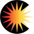 California LightWorks USA Logo