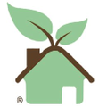 California Tea House logo