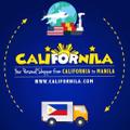californila.ph Logo
