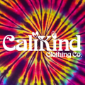 Cali Kind Clothing Co. Logo