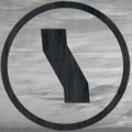 Cali Love Wear Logo