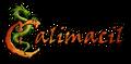 calimacil.com Logo