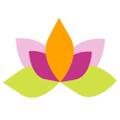 Caljava Logo
