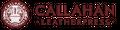 Callahan Leather Logo