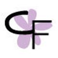 Callio Fragrance USA Logo