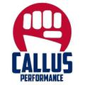 Callus Performance Logo