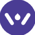 Calmbywellness Logo
