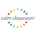 Calm Classroom Logo