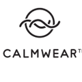 CalmWear Logo