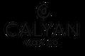 Calyan Wax Co Logo