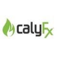 CalyFX Logo