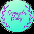 Camanda Baby Logo