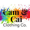 Cam & Cai Logo