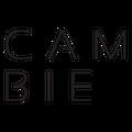Cambie Design Canada Logo