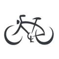 The Cambridge Satchel Co Logo