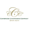 Cambridge Champagne Limited logo