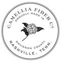 Camellia Fiber Company Logo