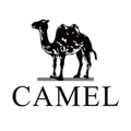 Camel Official logo