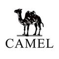 Camel Official Logo