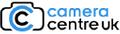 Camera Centre UK UK Logo