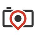 Camera Lah Logo