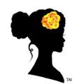 Camille Rose Naturals Logo