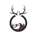 Camo Ever After USA Logo