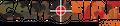 Camofire Logo