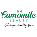 Camomile Beauty logo