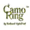 camoring Logo
