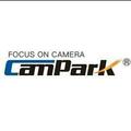 Campark logo