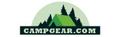 Campgear Logo