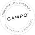 Campo Beauty Logo